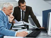 Документы необходимые для оформления второй пенсии военным пенсионерам в
